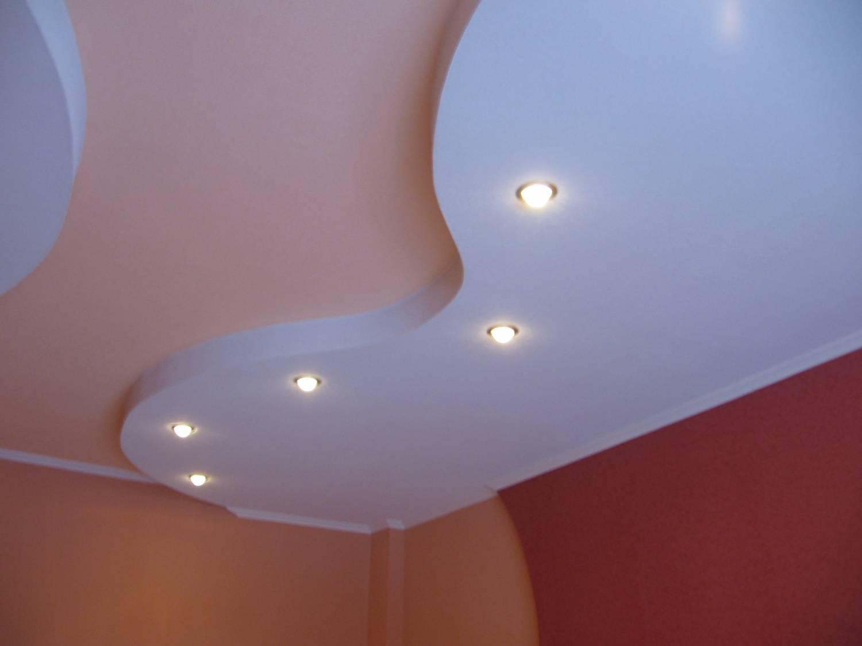 Сперма в потолок 7 фотография